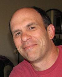 Michael Tollen