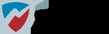 The Cashflow Academy Logo